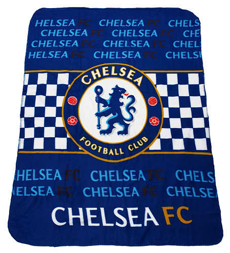 Chelsea Filt Fleece
